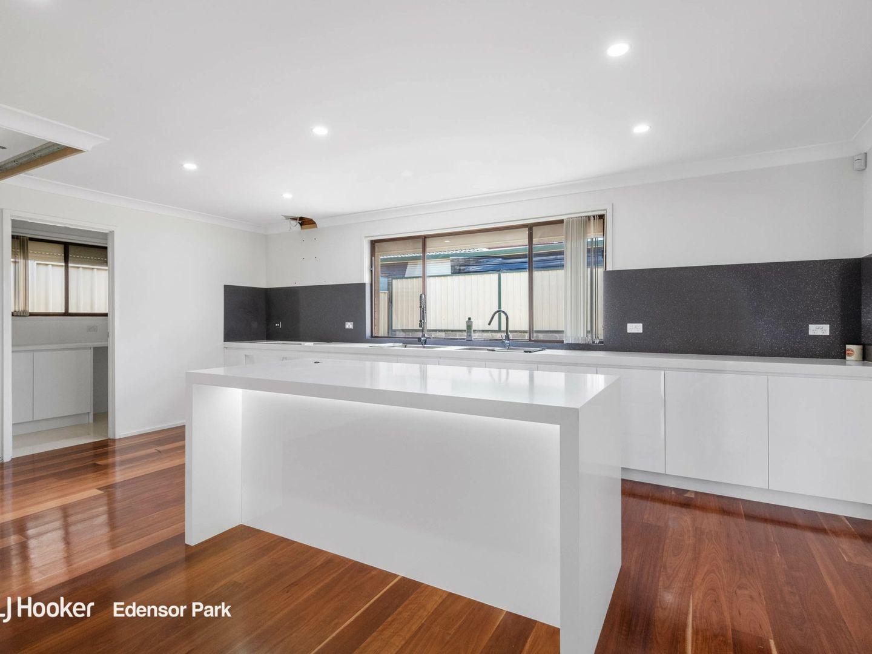 26 Lewis Street, Bonnyrigg Heights NSW 2177, Image 2