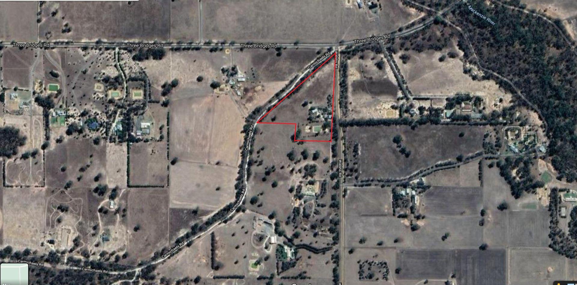 745 Walsh's Road,, Mckenzie Creek VIC 3401, Image 2