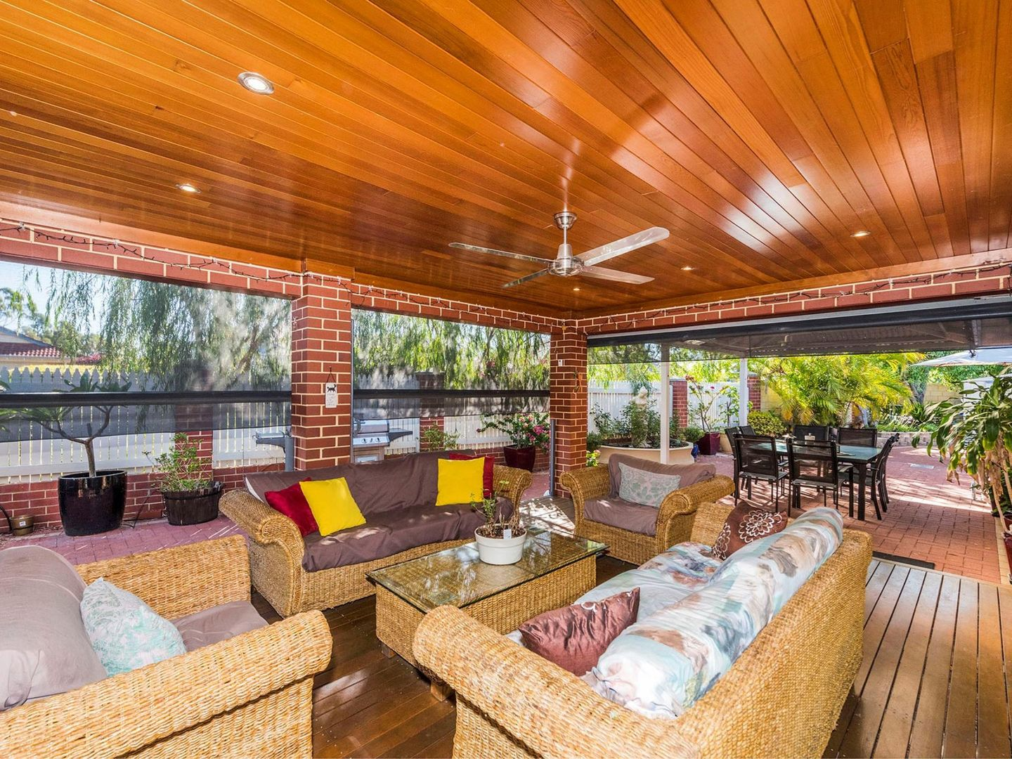 1 Brentwood Way, The Vines WA 6069, Image 2