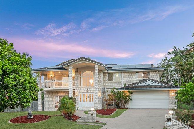 Picture of 38 Como Place, PARKINSON QLD 4115