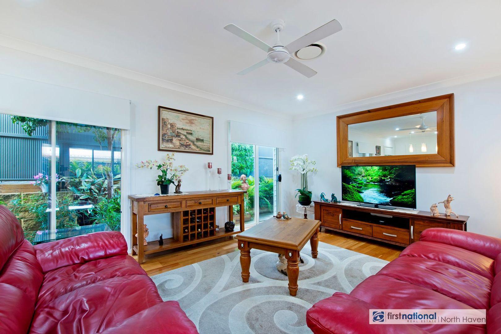 4 Arafura Street, Lake Cathie NSW 2445, Image 1