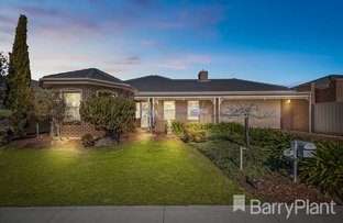 Picture of 13 Cityview  Crescent, Tarneit VIC 3029