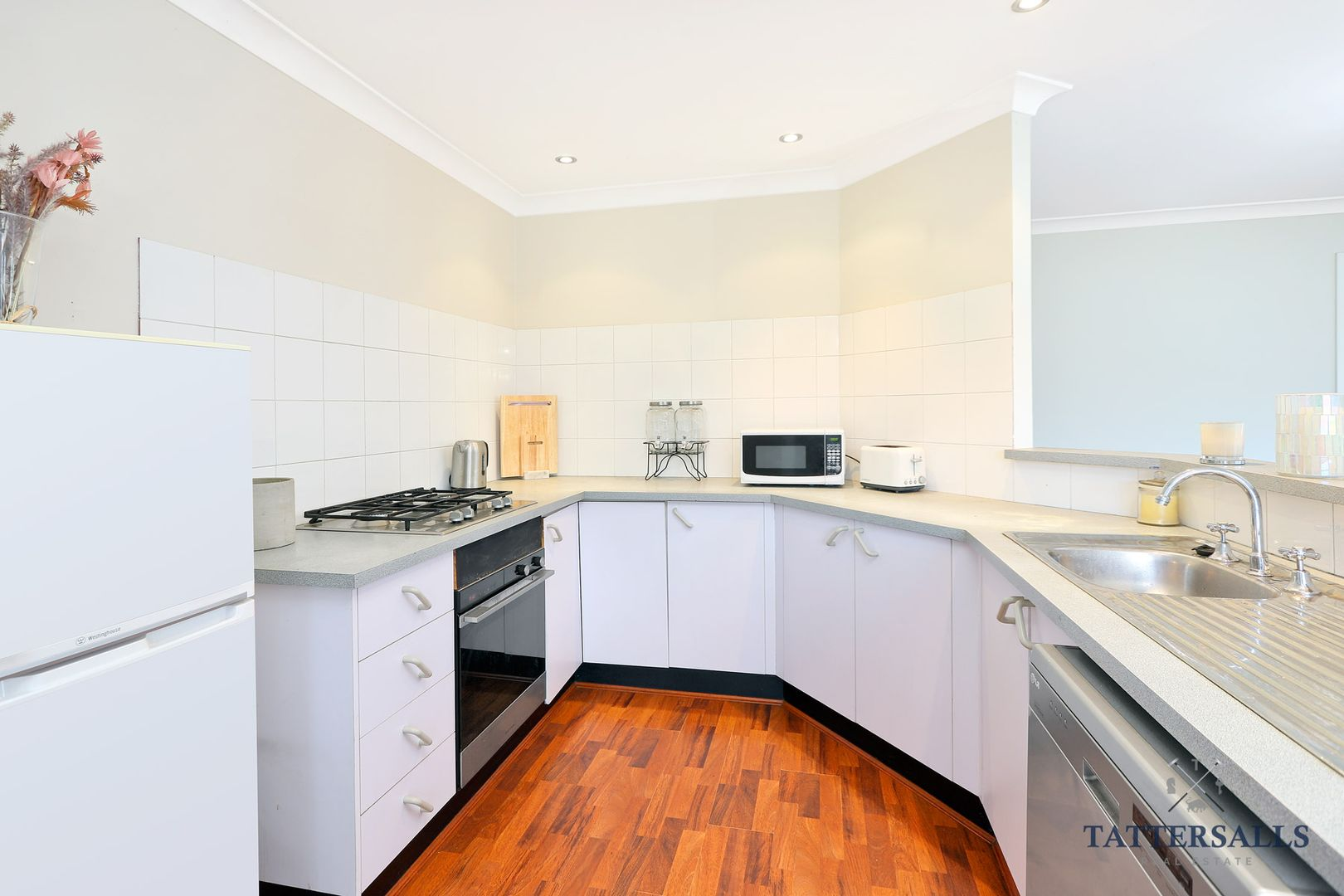 17 Toomey Crescent, Quakers Hill NSW 2763, Image 1