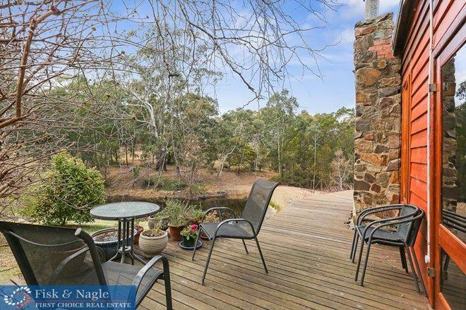 Picture of 27 - 33 Bega Street, QUAAMA NSW 2550