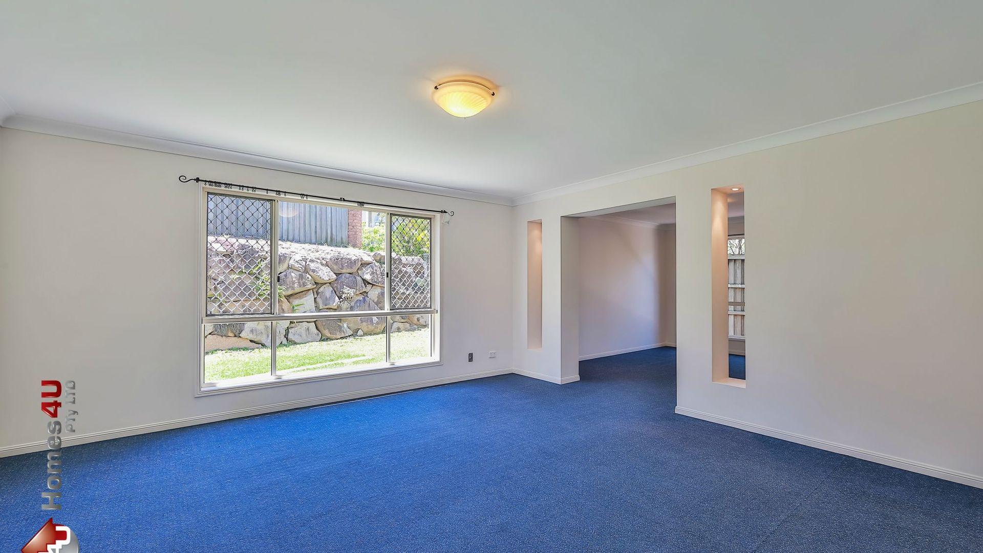 56 Matthau Place, Mcdowall QLD 4053, Image 1