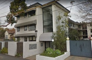 Picture of 20/40 Ormond Rd, Elwood VIC 3184