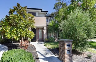 Picture of 3/22 Winbourne Road, Mount Waverley VIC 3149