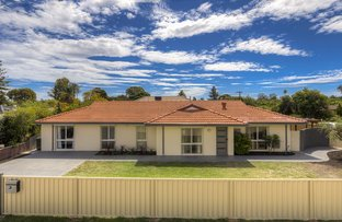Picture of 21 Lincoln Road, Forrestfield WA 6058