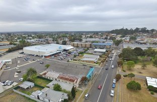 28 North Avenue, Cessnock NSW 2325