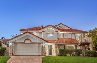 Picture of 17 Piccadilly Place, Carindale QLD 4152