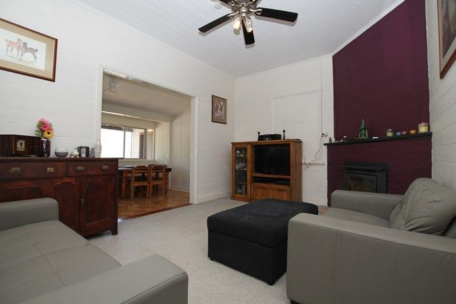 Picture of 82 O'Connell Street, MURRURUNDI NSW 2338
