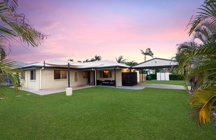 Picture of 18 Violet Crescent, Rasmussen QLD 4815