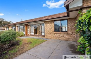 Picture of 55a & b Oxford Street, Port Noarlunga South SA 5167