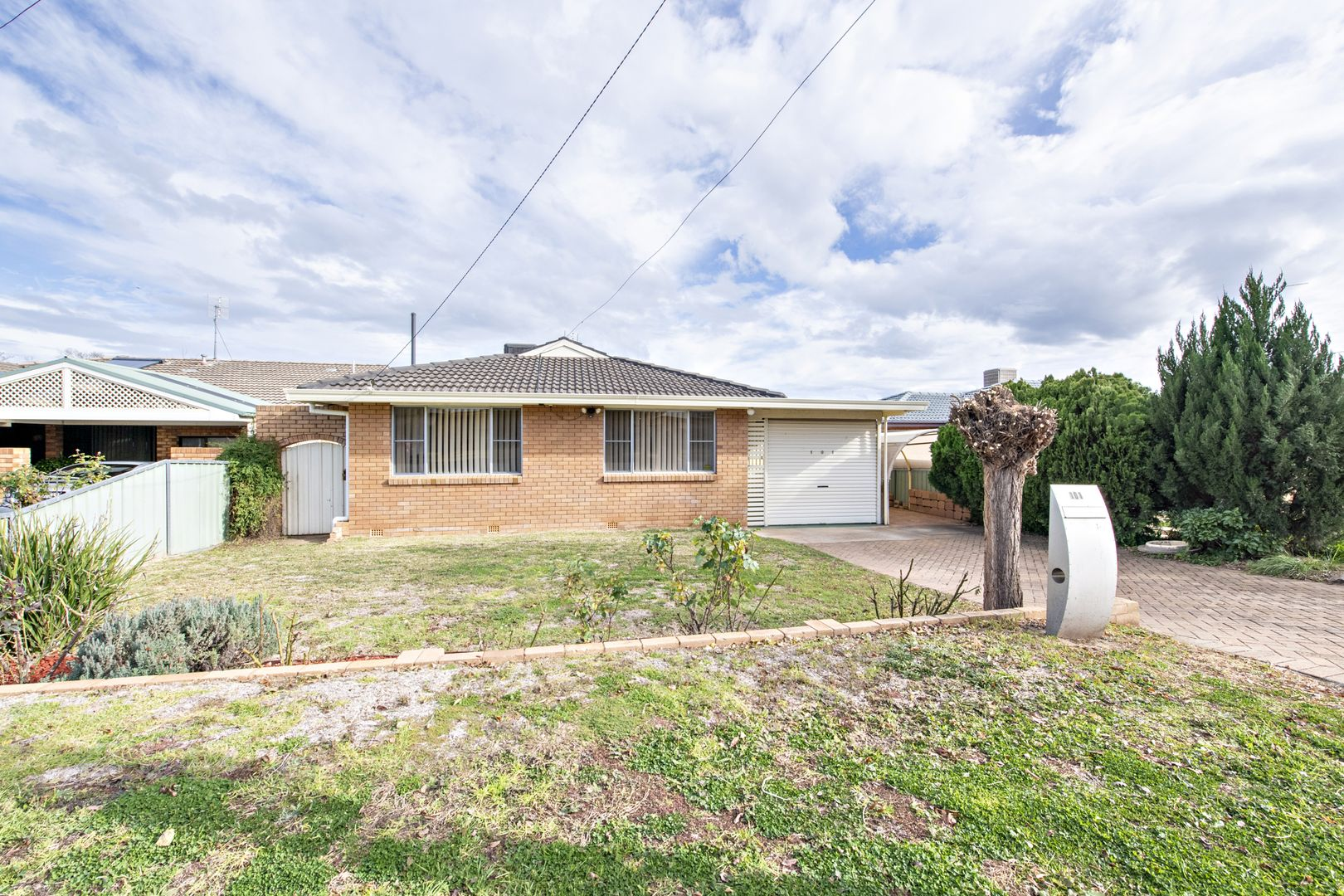 101 Dalton Street, Dubbo NSW 2830, Image 0