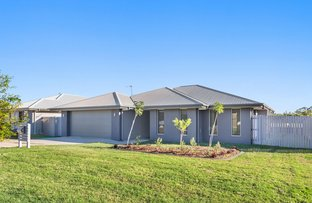 Picture of 8 Chestnut Avenue, Norman Gardens QLD 4701