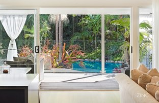 Picture of 7 Flagship Court, Castaways Beach QLD 4567