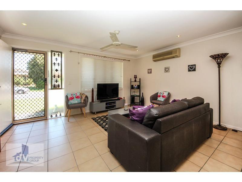 1/57 Hibiscus Street, Fitzgibbon QLD 4018, Image 2
