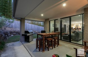 Picture of 10 Bouquet Street, Mount Cotton QLD 4165