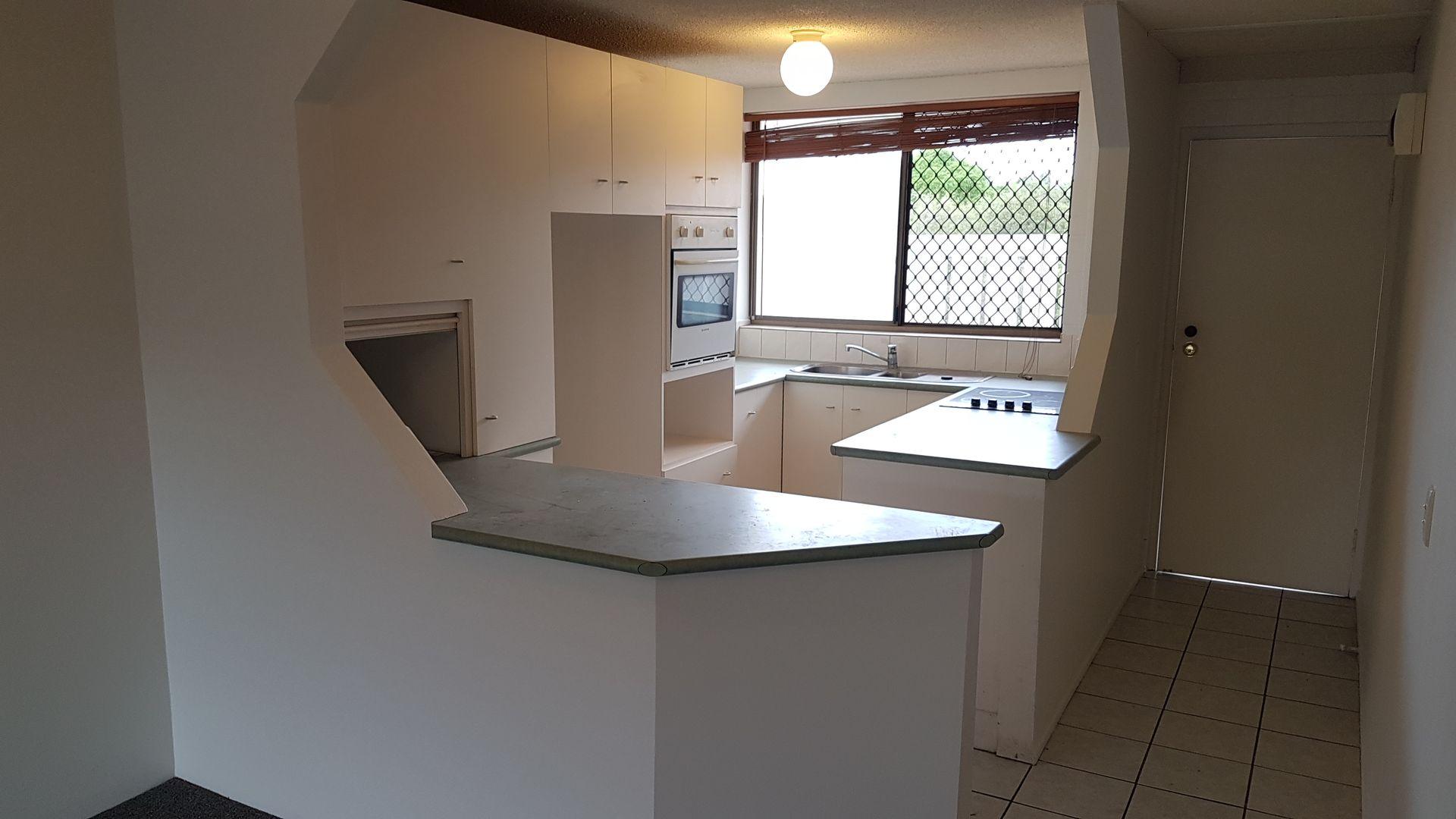 4/507 Oxley Road, Sherwood QLD 4075, Image 1