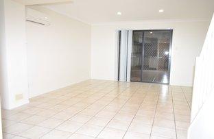 Picture of 11/1158 Cavendish Road, Mount Gravatt East QLD 4122