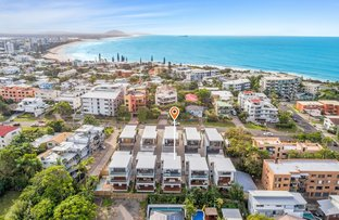 Picture of 3/7 Marjorie Street, Mooloolaba QLD 4557