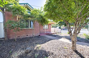 Picture of 58 Macleay Street, Dubbo NSW 2830