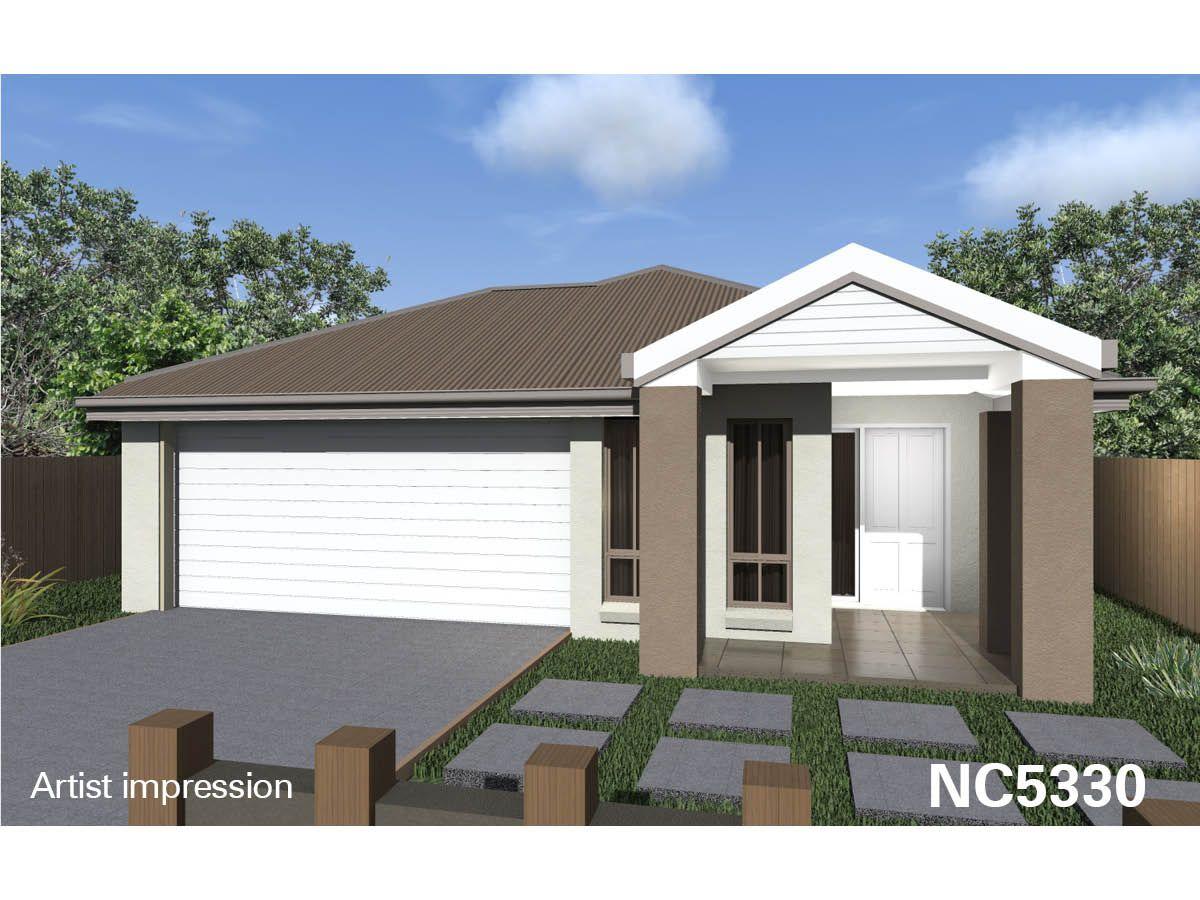69 Frederick Street, Wellington Point QLD 4160, Image 2