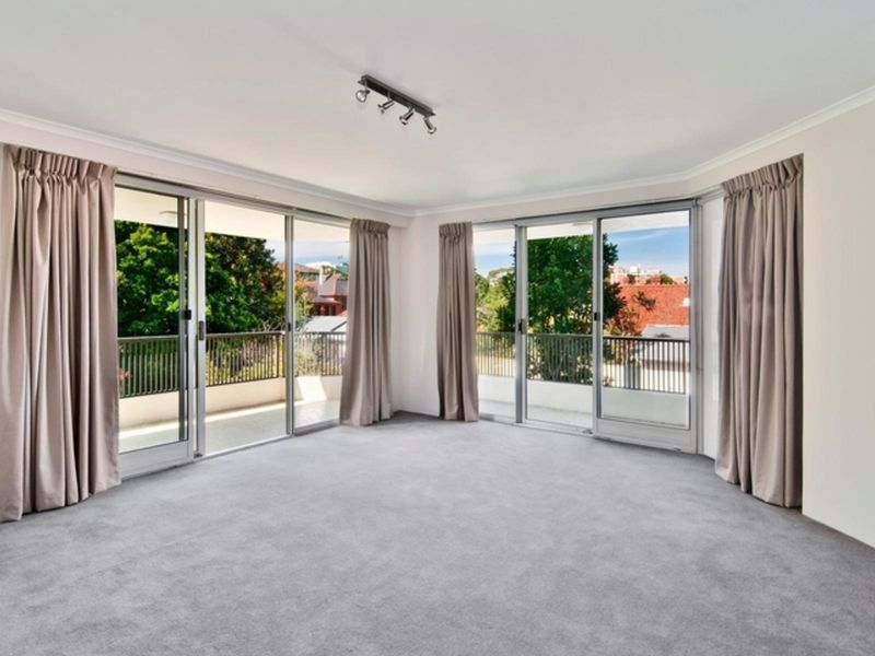 5/37 Barry Street, Neutral Bay NSW 2089, Image 0
