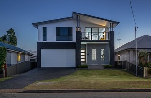 Picture of 11 Arthur Street, Belmont South NSW 2280