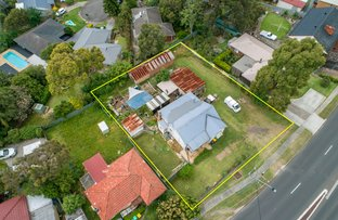 Picture of 241 Charlestown Road, Charlestown NSW 2290