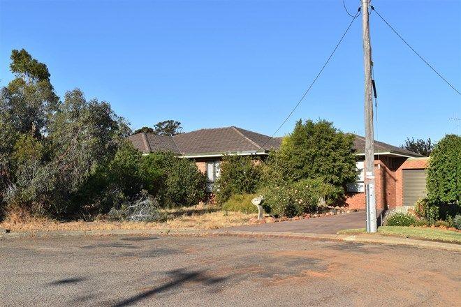 Picture of 5 Sutherland Court, KATANNING WA 6317