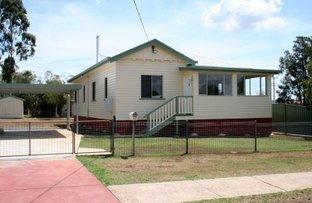 46 Proposch Street, Oakey QLD 4401