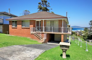Picture of 45 Headland Drive, Gerroa NSW 2534