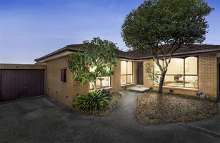 Picture of 7/10 Webb Street, Burwood VIC 3125