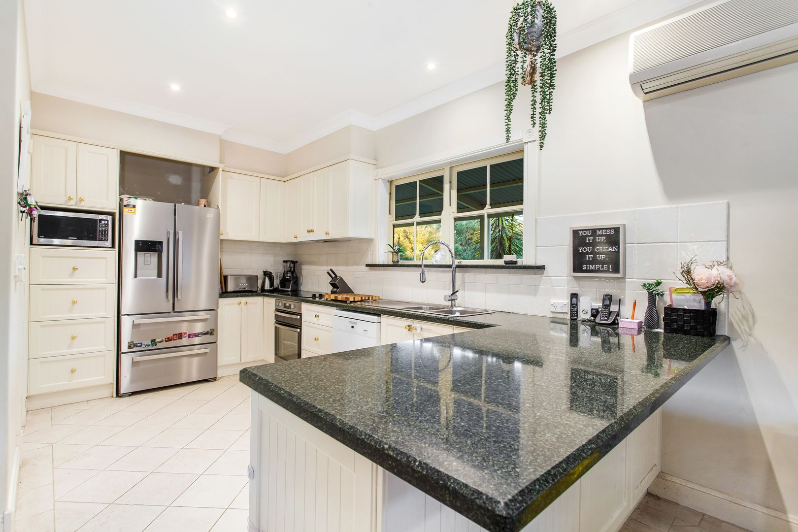 771 River Rd, Lower Portland NSW 2756, Image 2