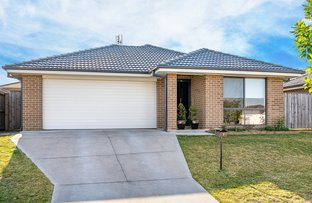 Picture of 7 Sandpiper Circuit, Aberglasslyn NSW 2320