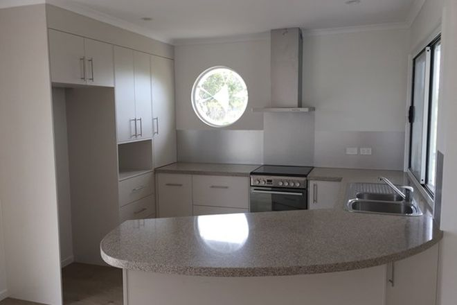 Picture of 31 Mariposa Place, COOLOOLA COVE QLD 4580