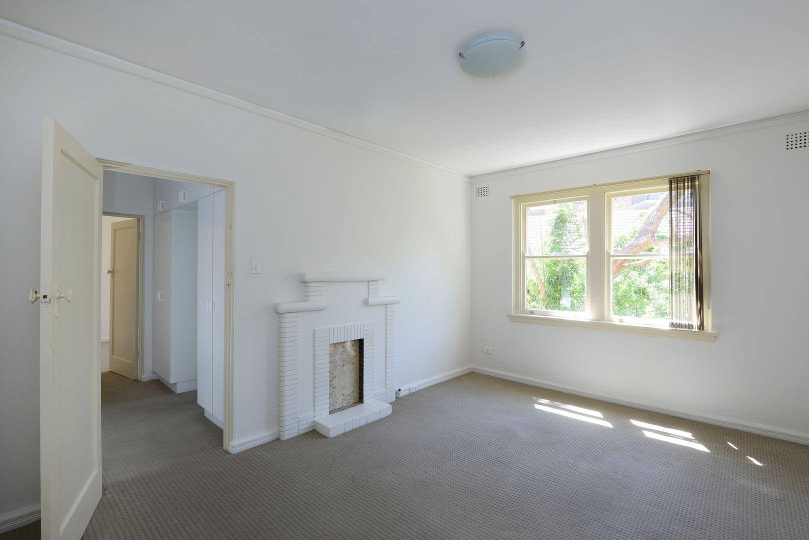 7/4 Rose Crescent, Mosman NSW 2088, Image 1