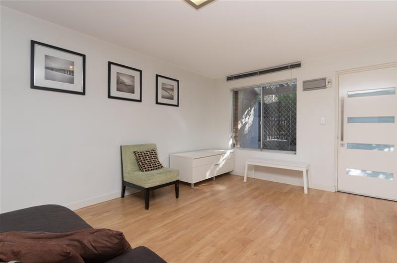 5/10 Wright Street, Perth WA 6000, Image 2