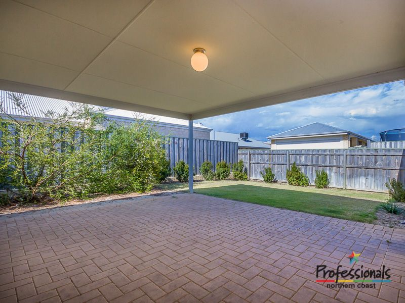 40 Stringybark Way, Yanchep WA 6035, Image 14