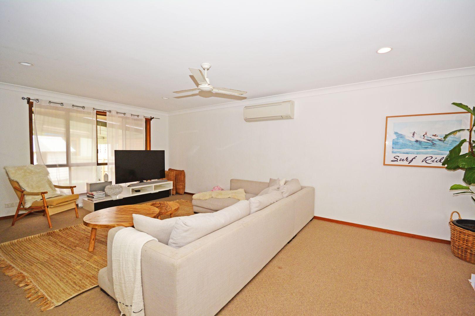 19 Ocean Street, Kingscliff NSW 2487, Image 1