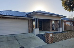 Picture of 37 Canopy Avenue, Alfredton VIC 3350
