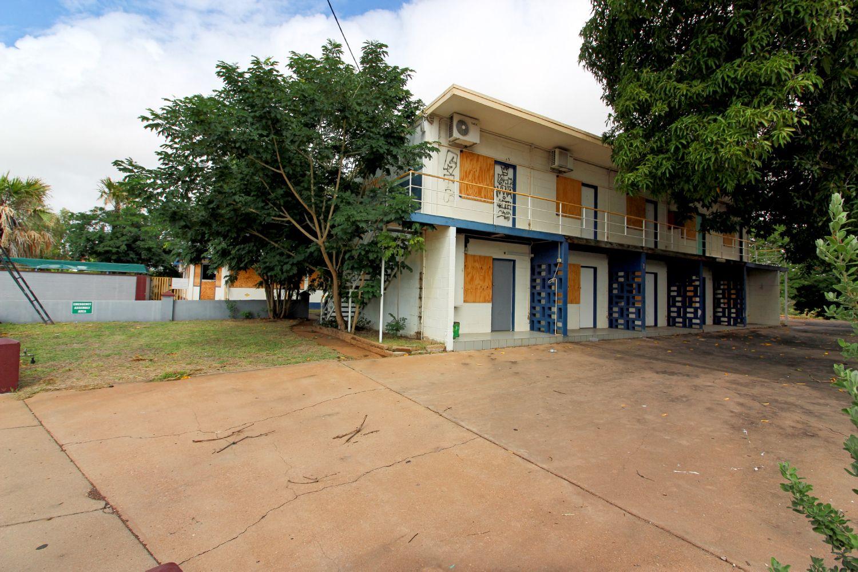 23 Camooweal Street, Mount Isa QLD 4825, Image 1