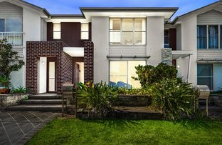 Picture of 6/1 Leichhardt Street, Coomera QLD 4209