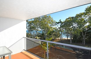 Picture of 27/465 Esplanade, Torquay QLD 4655