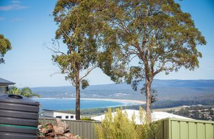 Picture of 12 Whistler Close, Mirador NSW 2548