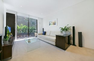 4/228-230 Longueville Road, Lane Cove NSW 2066