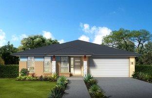16 Turnberry Close, Fletcher NSW 2287
