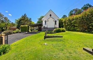 Picture of 3 Queen Street, Kurrajong Heights NSW 2758