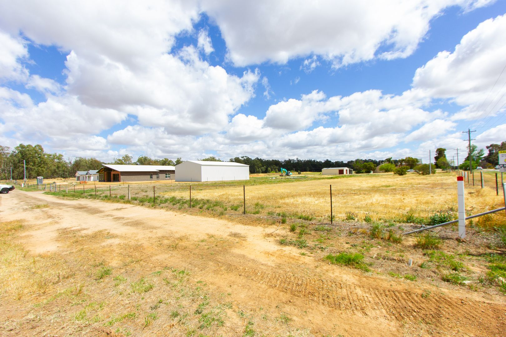 6 Woolscour Road, Narrandera NSW 2700, Image 1